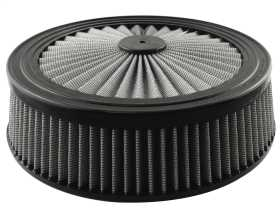 Magnum FLOW One-Piece Pro DRY S Air Filter 18-31424