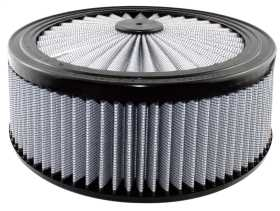 Magnum FLOW One-Piece Pro DRY S Air Filter 18-31425