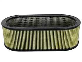 Magnum FLOW Pro-GUARD 7 Replacement Air Filter