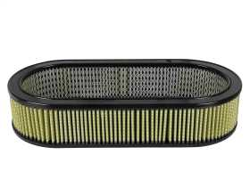 Magnum FLOW Pro GUARD 7 Universal Air Filter 18-87003