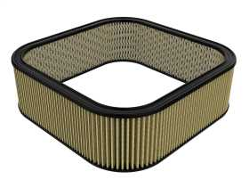 Magnum FLOW Pro GUARD 7 Universal Air Filter 18-87004