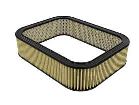Magnum FLOW Pro GUARD 7 Universal Air Filter 18-87005