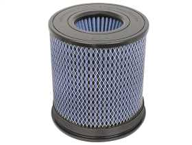 Magnum FLOW Pro 10R Universal Air Filter