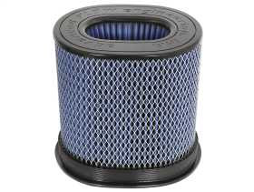 Magnum FLOW Pro 10R Universal Air Filter 20-91109
