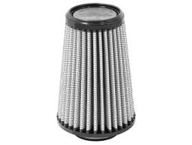 Magnum FLOW Pro DRY S Replacement Air Filter 21-25507