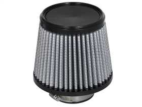 Magnum FLOW Pro DRY S Replacement Air Filter 21-28001