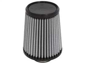 Magnum FLOW Pro DRY S Replacement Air Filter 21-28003