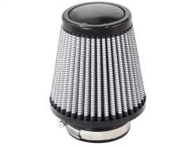 Magnum FLOW Pro DRY S Replacement Air Filter 21-30001