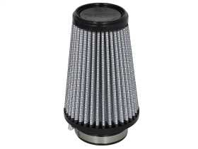 Magnum FLOW Pro DRY S Replacement Air Filter 21-30003