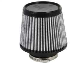 Magnum FLOW Pro DRY S Replacement Air Filter 21-30016