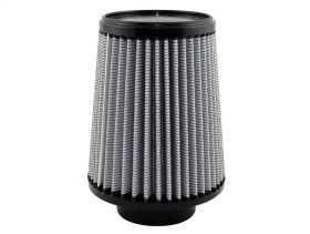 Magnum FLOW Pro DRY S Replacement Air Filter 21-30018