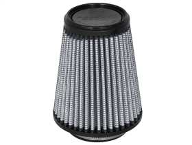 Magnum FLOW Pro DRY S Replacement Air Filter 21-30506