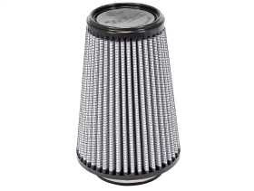 Magnum FLOW Pro DRY S Replacement Air Filter 21-30507