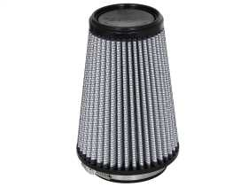 Magnum FLOW Pro DRY S Replacement Air Filter 21-33507