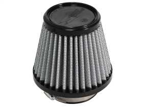 Magnum FLOW Pro DRY S Replacement Air Filter 21-35005
