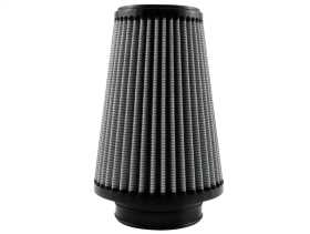 Magnum FLOW Pro DRY S Replacement Air Filter 21-35008