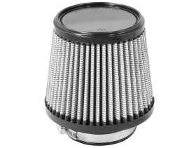 Magnum FLOW Pro DRY S Replacement Air Filter 21-35009
