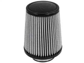 Magnum FLOW Pro DRY S Replacement Air Filter 21-35011