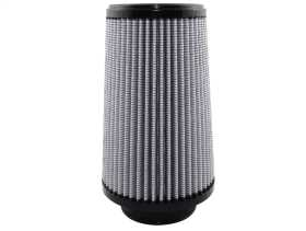 Magnum FLOW Pro DRY S Replacement Air Filter 21-35035