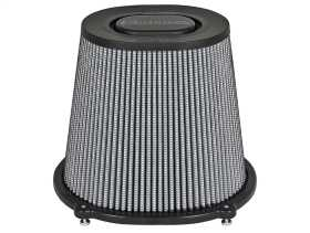 QUANTUM Air Intake PRO DRY S Replacement Air Filter