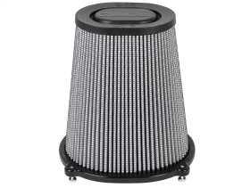 QUANTUM Air Intake PRO DRY S Replacement Air Filter 21-90105