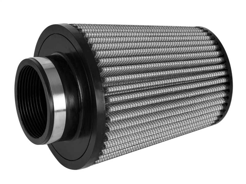 Magnum FLOW PRO DRY S Universal Air Filter 21-91004