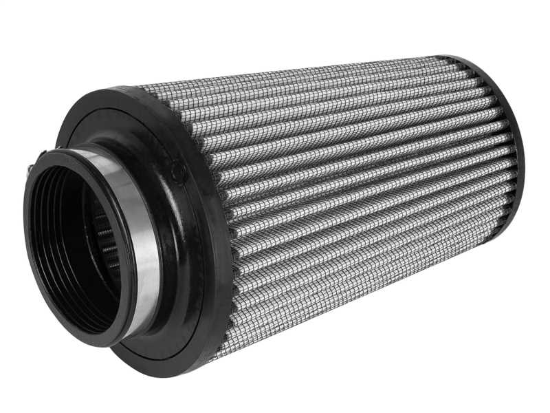 Magnum FLOW PRO DRY S Universal Air Filter 21-91005
