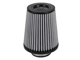 Magnum FLOW PRO DRY S Universal Air Filter 21-91078