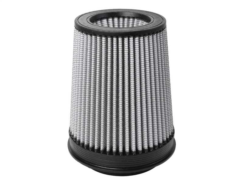 Magnum FLOW PRO DRY S Universal Air Filter 21-91125
