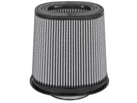 Magnum FLOW PRO DRY S Universal Air Filter 21-91126