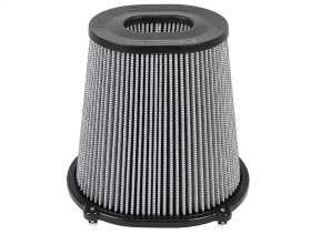 QUANTUM Air Intake PRO DRY S Replacement Air Filter 21-91129