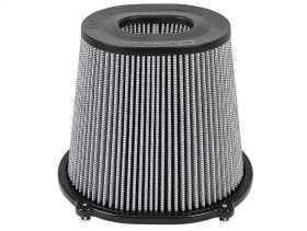 QUANTUM Air Intake PRO DRY S Replacement Air Filter 21-91132