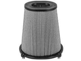 QUANTUM Air Intake PRO DRY S Replacement Air Filter 21-91133