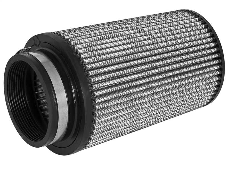Magnum FLOW PRO DRY S Universal Air Filter 21-91134