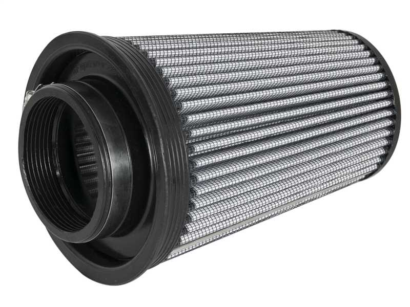 Magnum FLOW PRO DRY S Universal Air Filter 21-91135