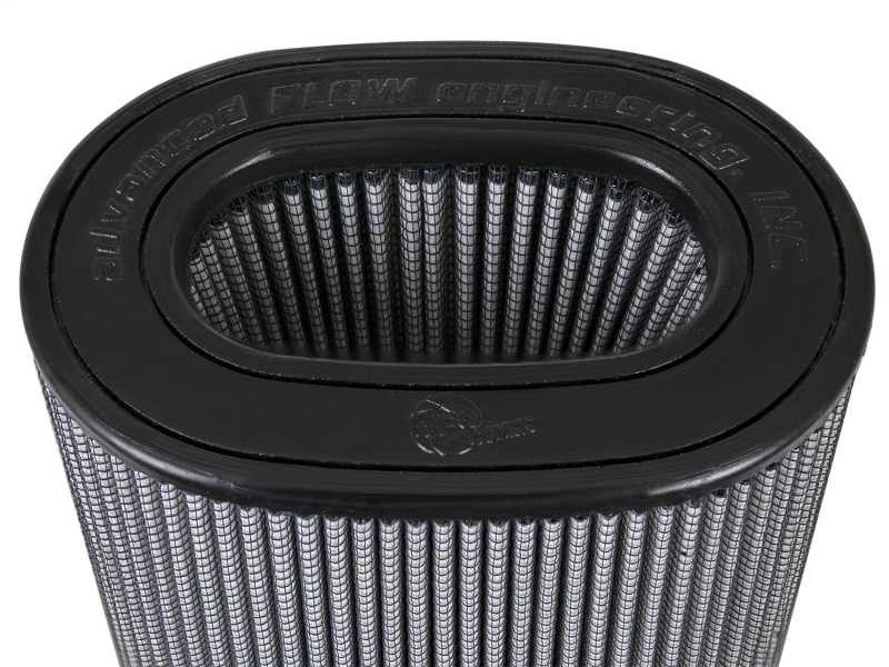 Magnum FLOW PRO DRY S Universal Air Filter 21-91136