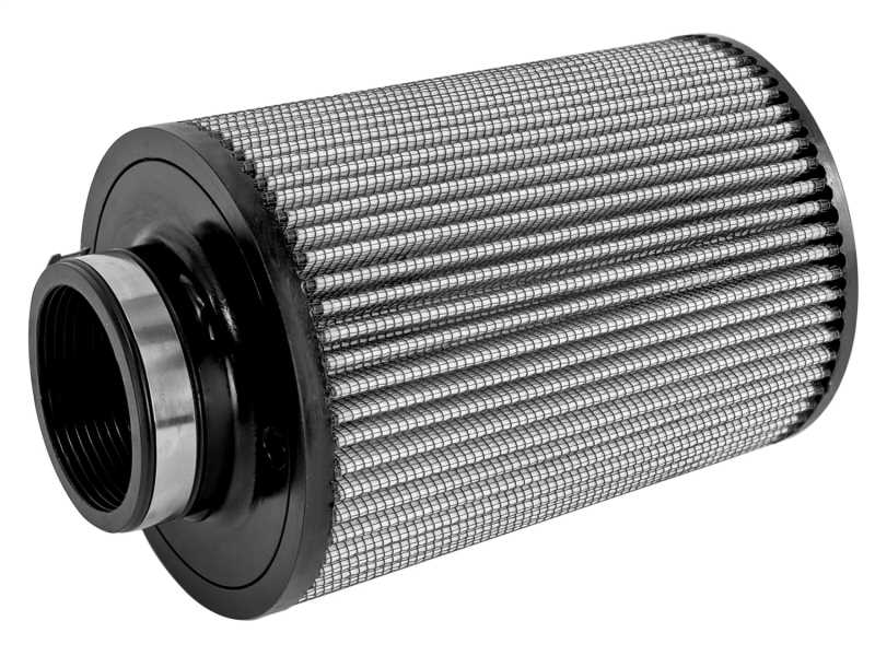 Magnum FLOW PRO DRY S Universal Air Filter 21-91139