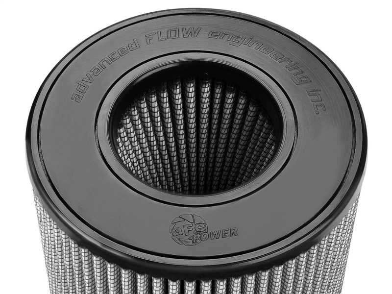 Magnum FLOW PRO DRY S Universal Air Filter 21-91141