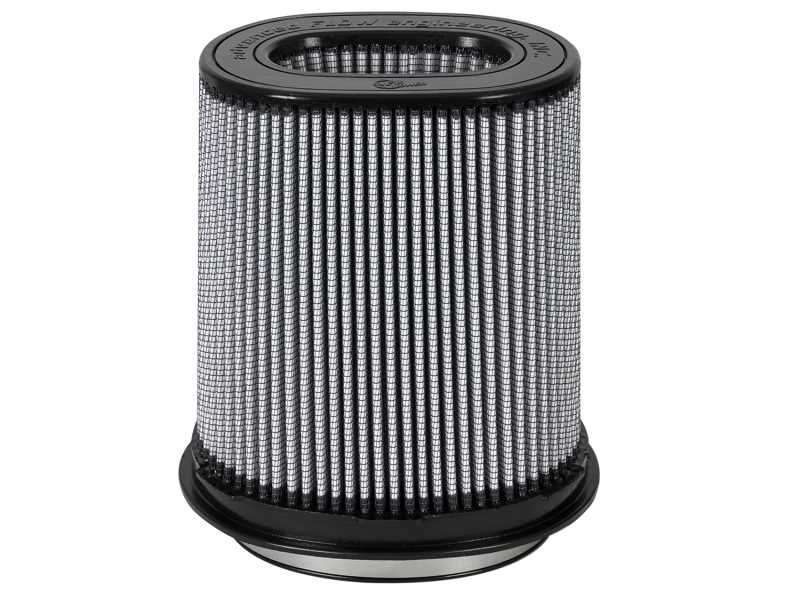 Magnum FLOW PRO DRY S Universal Air Filter 21-91143