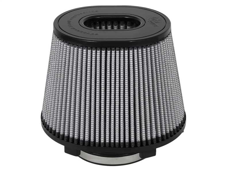 Magnum FLOW PRO DRY S Universal Air Filter 21-91146