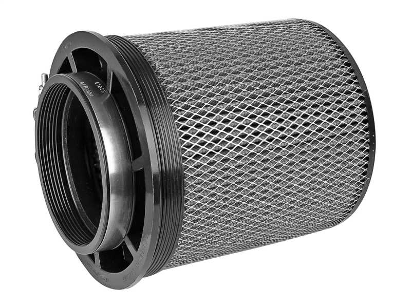 Magnum FLOW PRO DRY S Universal Air Filter 21-91147