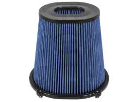 QUANTUM Air Intake PRO 5R Replacement Air Filter