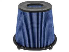 QUANTUM Air Intake PRO 5R Replacement Air Filter 23-91132