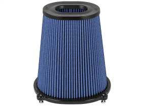 QUANTUM Air Intake PRO 5R Replacement Air Filter 23-91133