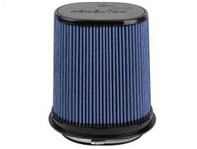 Magnum FLOW Pro 5R Replacement Air Filter 24-90106