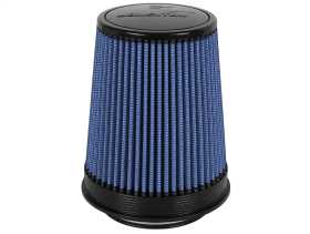 Magnum FLOW Pro 5R Replacement Air Filter 24-90107