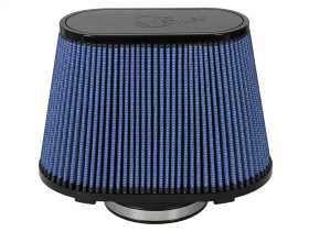 Magnum FLOW Pro 5R Replacement Air Filter 24-90108