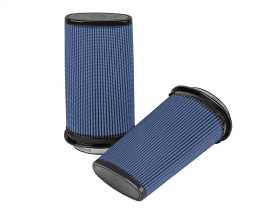Magnum FLOW Pro 5R Replacement Air Filter 24-90109-MA