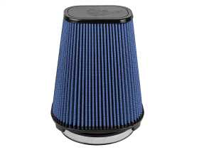 Magnum FLOW Pro 5R Replacement Air Filter 24-90110