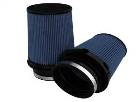Magnum FLOW Pro 5R Replacement Air Filter 24-90111-MA